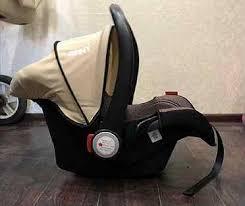 <b>vintage</b> - Купить недорого детские <b>коляски</b> в России | Товары для ...