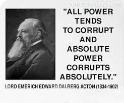 「globalization corrupts」の画像検索結果