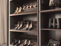 6.Walk-in closets (Гардероб): лучшие изображения (524) в 2020 г ...