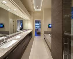 recessed lighting ideas home design photos recessed lighting ideas bathroom recessed lighting ideas
