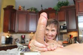 Vicious milf Lilian Tesh is demonstrating the real skills of horny. Vicious milf Lilian Tesh is demonstrating the real skills of horny jerk off