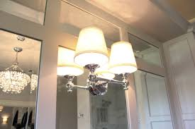 wonderful closet light fixture on best closet lighting