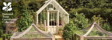 Resultado de imagen de alitex greenhouses