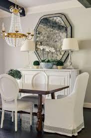 hand carved dining table timeless interior designer: