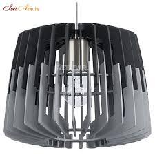 <b>Подвесной светильник Eglo 96955</b> из Австрии купить с доставкой ...