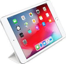 <b>Чехол</b>-<b>обложка Apple Smart Cover</b> для iPad mini, цвет White ...