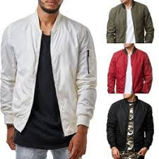 2019 New Autumn <b>Winter</b> Mens Casual <b>Fashion</b> Jackets Coat <b>British</b> ...