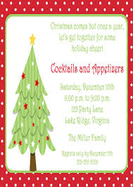 holiday party background invite best images collections hd for christmas party invitations