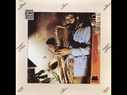 <b>Joe Henderson</b> feat Alice Coltrane - The Elements - YouTube