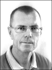 Link zum Interview von Norbert Jordan - 140026