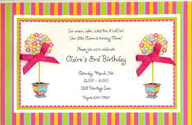 birthday dinner invitation gangcraft net how to select the birthday dinner invitation templates birthday invitations