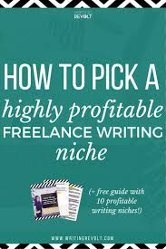 images about job wondering how to start lance writing or make money writing online so you can quit your