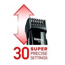 <b>Valera X</b>-<b>Cut 642.02</b> - <b>триммер</b> для усов и бороды, купить в ...