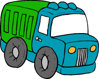 Image result for truck pics for preschool