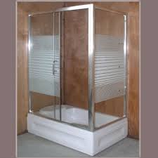 Kết quả hình ảnh cho xem hình ảnh phòng tắm xông hơi