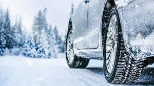 Top 10 Winter Tires 2017-2018 (plus Two) - InsuranceHotline.com