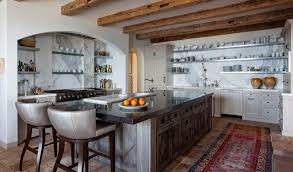 steel kitchen countertops shelves view full low kitchen ceiling exposed beams and stainless steel view in gallery
