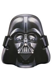 "<b>Ледянка Star Wars</b> ""<b>Darth</b> Vader"", с плотными ручками, 70 см"