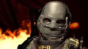 CoD Modern Warfare season 1: Where has Shoot House 24/7 gone ...