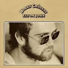 <b>Honky</b> Château: <b>Elton John</b>, Rocket Man And A Rise To Superstardom