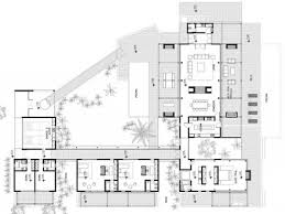 Concrete Modern House Plans Modern Beach House Plans Designs    Concrete Modern House Plans Modern Beach House Plans Designs