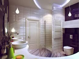 ideas decoration bathroom ravishing decor