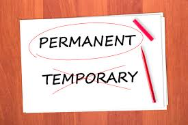 in need of a job temporary to permanent asap services llc temporary to permanent asap services llc
