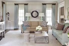 chic living room curtains ideas awesome home decoration planner chic living room curtain