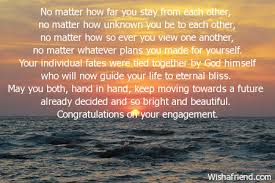 Engagement Wishes - Page 3