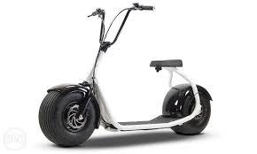 Slikovni rezultat za harley electric scooter