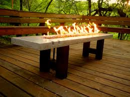 garden furniture patio uamp: great outdoor lp fire pit table modern patio uamp outdoor with