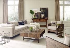 hand carved dining table timeless interior designer: solid wood coffee tables uwes  rom  solid wood coffee tables