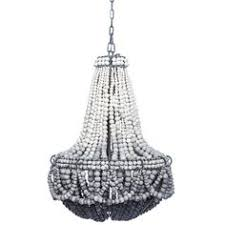 1000 images about lighting on pinterest beaded chandelier wood bead chandelier and pendant lights chandelier pendant lighting