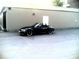hietsu79 1997 bmw z3 6492770066_large black bmw z3 1997
