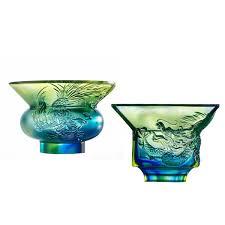 New Arrival, Collectible Glass Art - Liuli <b>Crystal Art</b> – Page 2 – LIULI ...