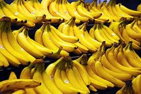Good News for <b>Banana Lovers</b>: Help May Be on the Way to Slow ...