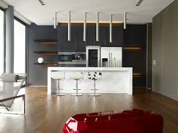 Small Bathroom Stools Home Decor Kitchen Islands With Stools Master Bathroom Floor