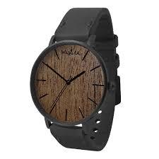 Manta <b>Stainless Steel Watch</b>