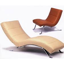 leather chaise lounge cheap buy in new york chaise lounge indoor uk