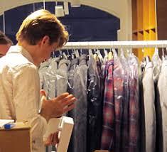 sales associate duties   sales associate job descriptionsales associate duties   managing inventory