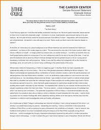 personal statement phd statement information personal statement phd good mission statement examples template xm9uukkf jpg