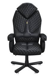 Office <b>chair</b> KULIK SYSTEM <b>DIAMOND Black</b> Elite ergonomic High ...