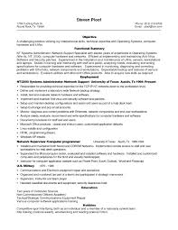 best resumes writers examples of resumes job application follow up letter sample lives examples of resumes best resumes writers essay and resume for best