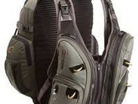 Рюкзаки-сумки: лучшие изображения (102) в 2019 г.   Backpacks ...