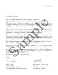 reference letter daycare worker   cover letter builderreference letter daycare worker character reference letter letter samples free letter cover letter dear child care