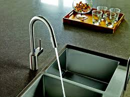 gallery moen touch kitchen moen align motionsense moen align motionsense srs  moen align motionse