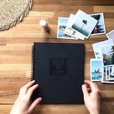 DIY: лучшие изображения (57) | Идеи подарков, Творческие идеи ...