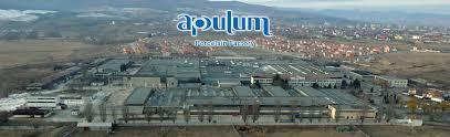 APULUM Фарфоровая посуда для ресторанов — Русский Проект ...