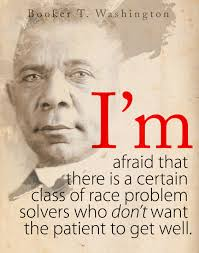 booker t washington vs web dubois the university of washington vs du bois dbq essay essaysforstudentcom