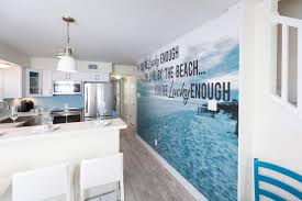 life is full of compromises caribbean life hgtv law office interior
